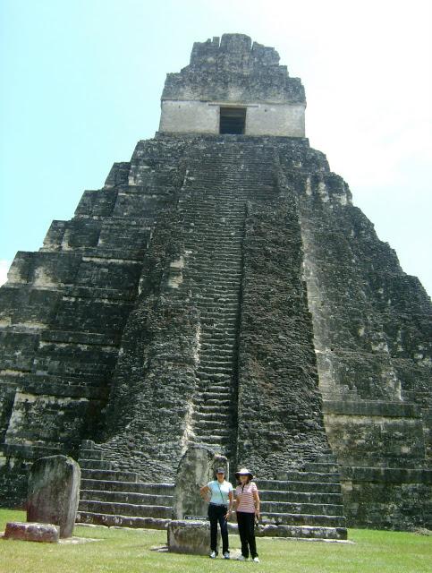 2e8e0-piramidetikal