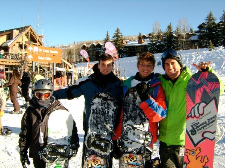 342c4-snowboard