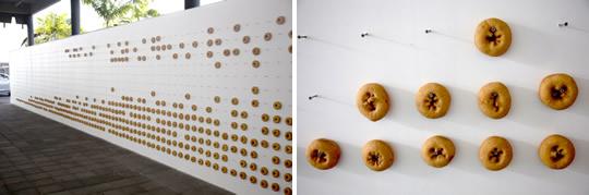 4df80-rubell-doughnuts2