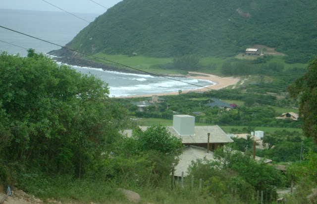 1f82d-foto3-praiadsilveira_2