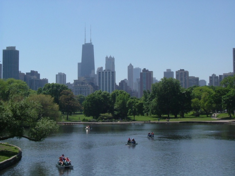 1cd2f-foto3-lincolnparkskyline