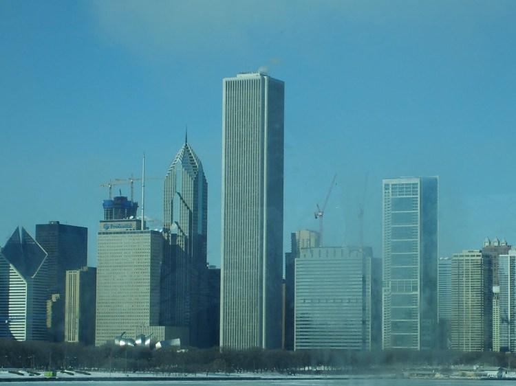 f6e68-foto1-skyline