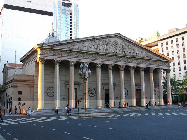 27b92-foto5-catedral