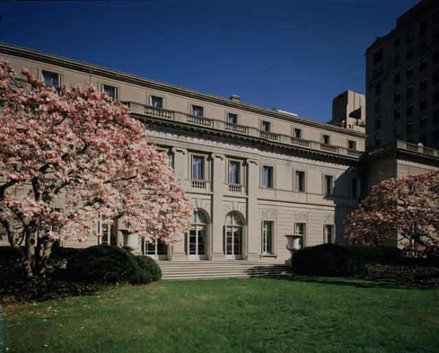 19df0-foto3-frickcollection