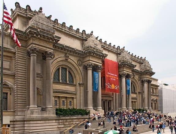3457f-foto2-metropolitanmuseumofart