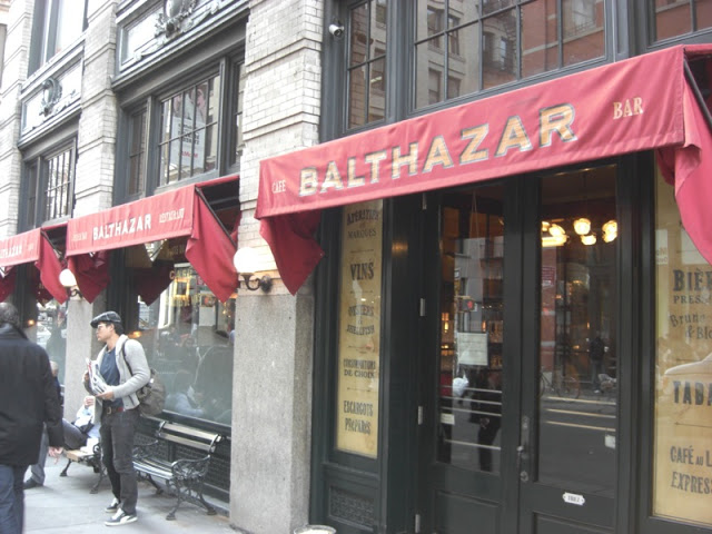 a193f-balthazar