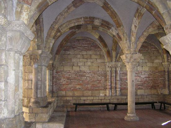 c2686-foto8-thecloisters