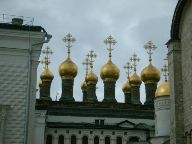 5e4a7-foto14-catedraldadeposic3a7c3a3odomantosagradodenossasenhora-kremlin