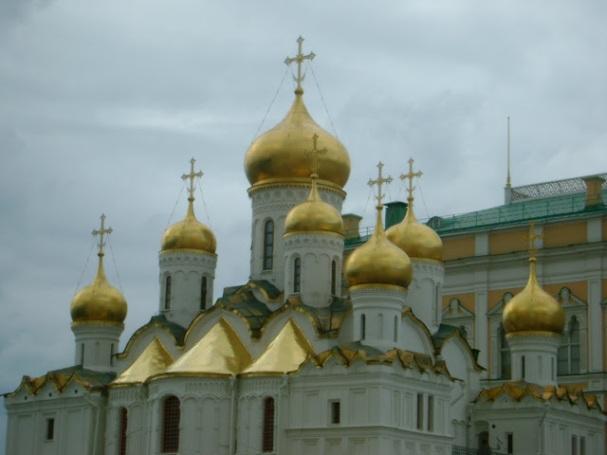 887fc-foto13-catedraldaanunciac3a7c3a3o-kremlin