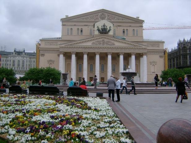 ec8c7-foto21-teatrobolshoi