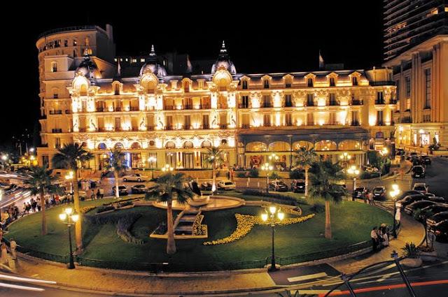 4cdf1-foto4-hoteldeparismontecarlo