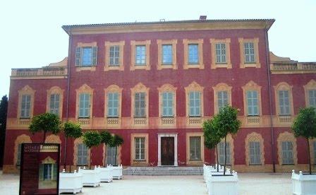 b8dc8-foto11-museumatissenice