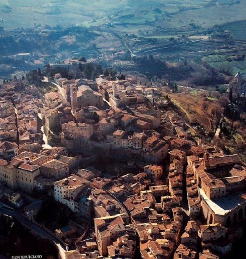 6da80-foto11-montepulciano
