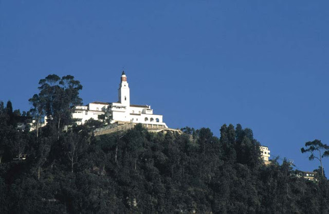 33d85-foto6-santuario-monserrate