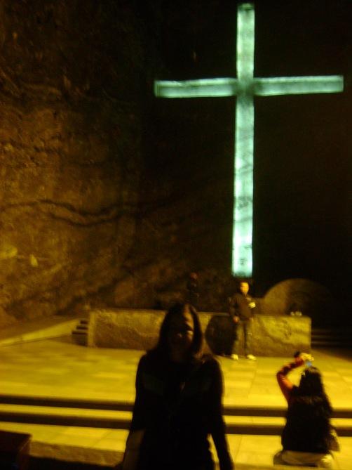71ef5-foto7-catedraldesal