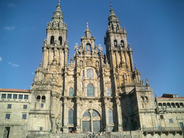8e3dd-foto15-catedraldesantiago