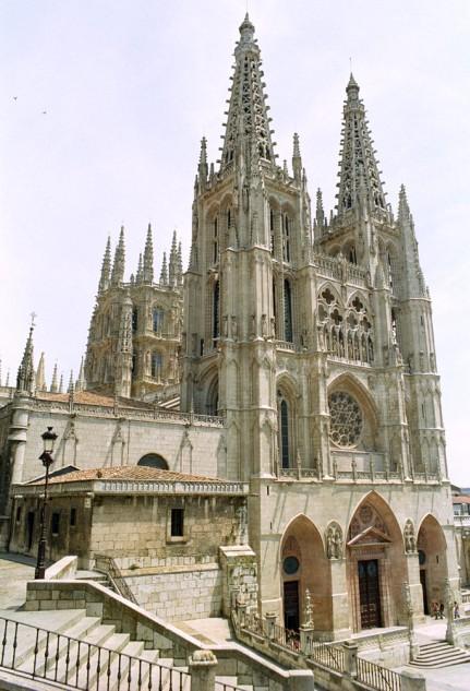 d1bdd-foto5-catedraldeburgos