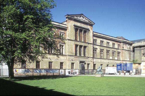 51acc-foto3-neuesmuseum