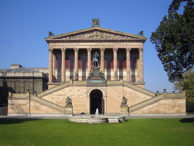 55b1e-foto4-altenationalgalerie