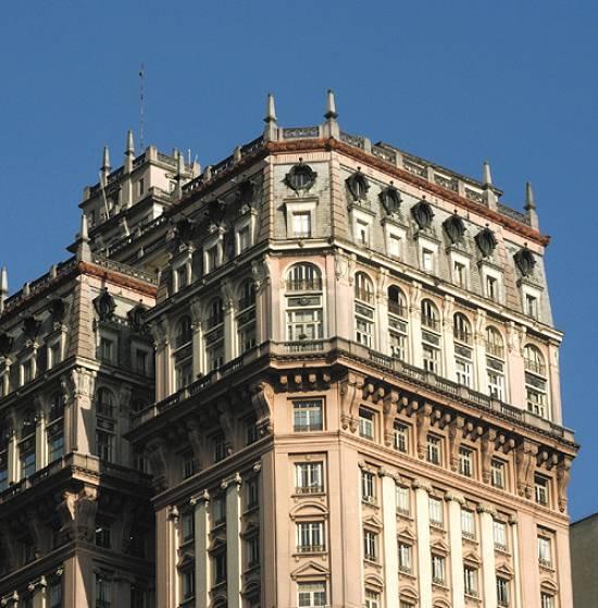 0a820-foto6-edificiomartinelli