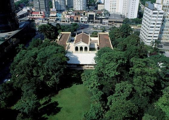 1e106-foto15-museudacasabrasileira