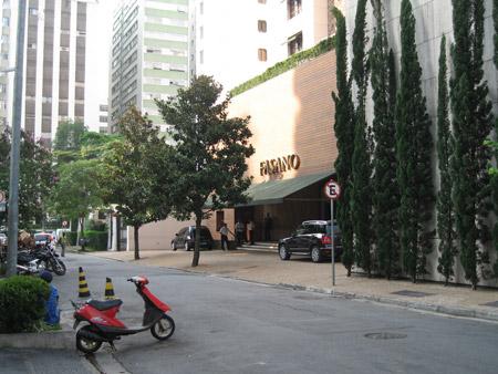 2bf9e-foto10-ruavitoriofasano