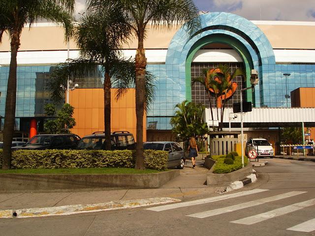 c277a-foto4-shopping-ibirapuera
