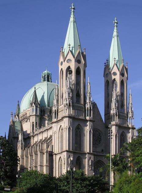c8317-foto2-catedraldes25c325a3opaulo