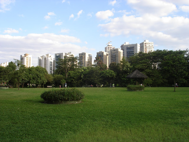 e3d94-foto9-parquevillalobos