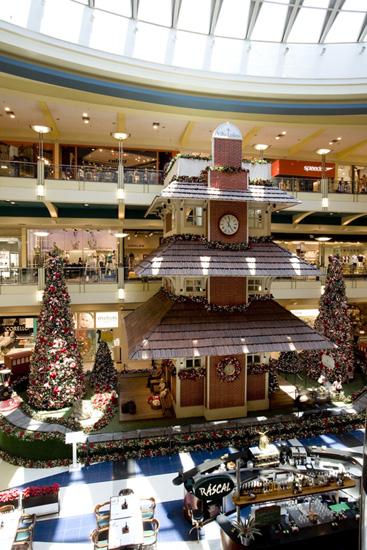 f94b8-foto6-shoppingvillalobos