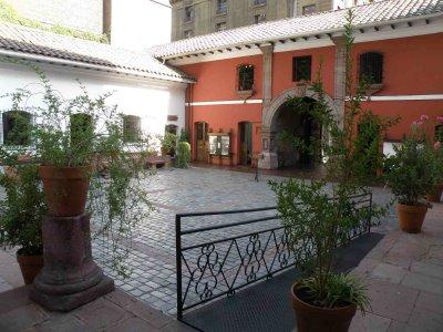 Foto 12 - Museu la Chascona