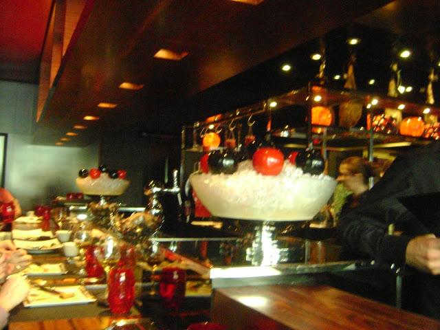 6faae-foto625e225802593restaurantejoelrobuchon