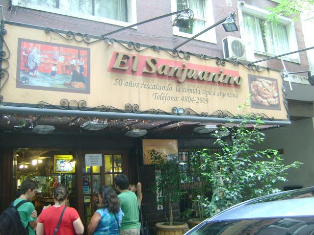 Foto 10 – Restaurante El Sanjuanino.jpg