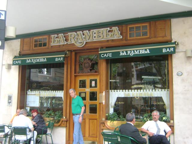 Foto 13 – La Rambla fachada.jpg