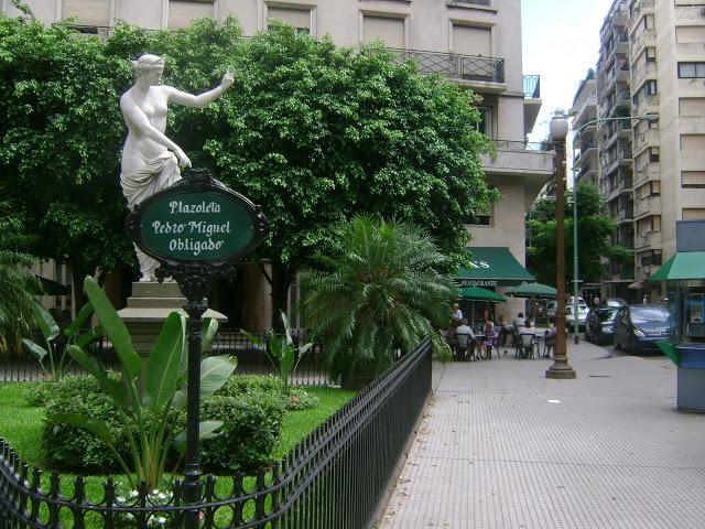 Foto 14– Restaurante La Josefina.jpg