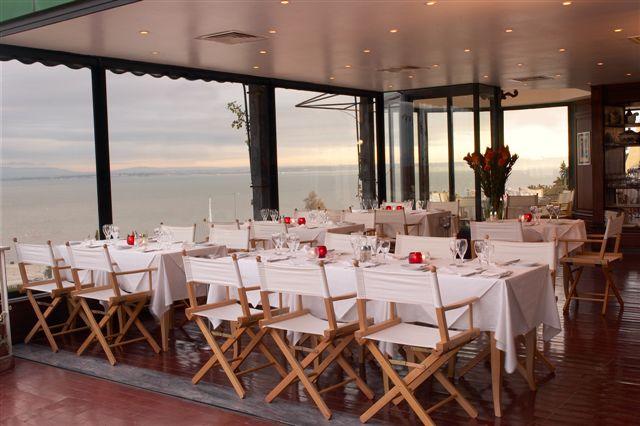 Foto 3 – Restaurante Faz Figura