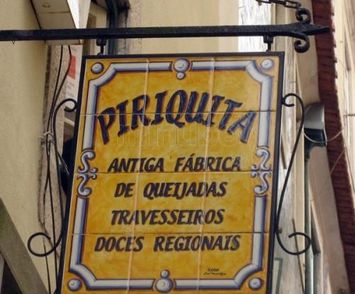 Foto 5 - Confeitaria Piriquita