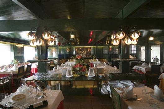 Foto 7 – Restaurante Visconde da Luz.jpg