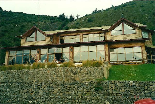 96bc8-foto1-hotellosnotros
