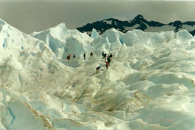 a33dc-foto5-trekkingglaciarperitomoreno