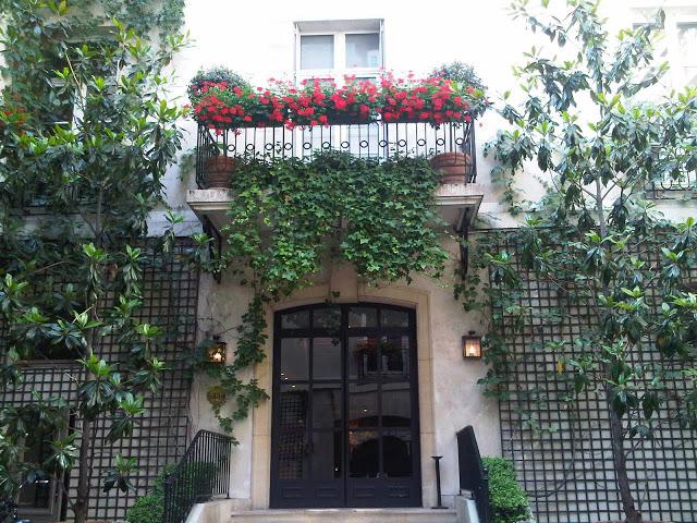 39d89-foto8-hotelrelaischristine