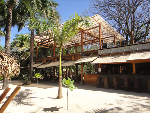25efa-foto1125e225802593barerestaurantelola