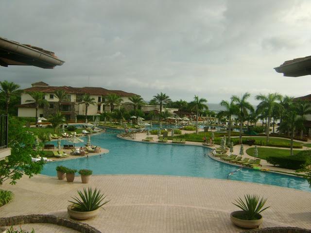 460f3-foto7-hotelmarriott