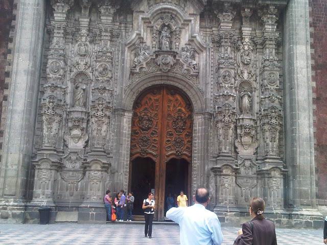 18e21-foto3-catedral