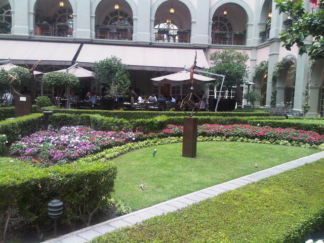 306b1-foto19-hotelfourseasons
