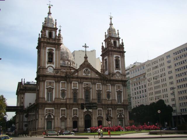 ccfb1-foto11-igrejadacandelaria
