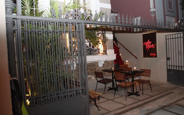 ea402-foto3-restauranteentretapas