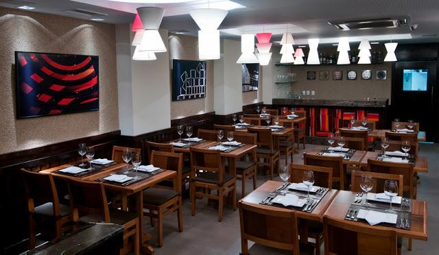 fedcc-foto4-restaurantealameda