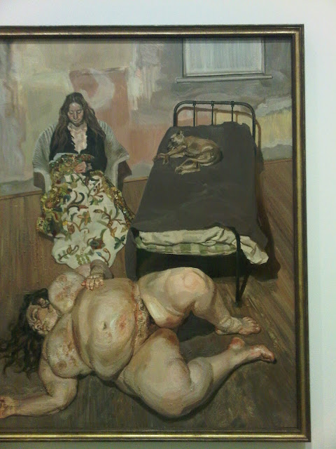 703fb-foto1325e225802593eveninginthestudio25e225802593lucienfreud