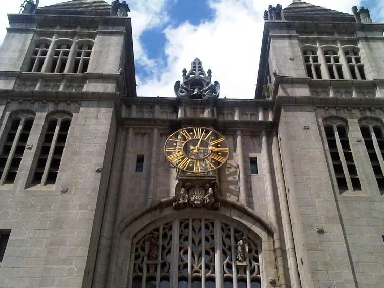 5a86d-foto3-mosteirosa25cc2583obento-fachada